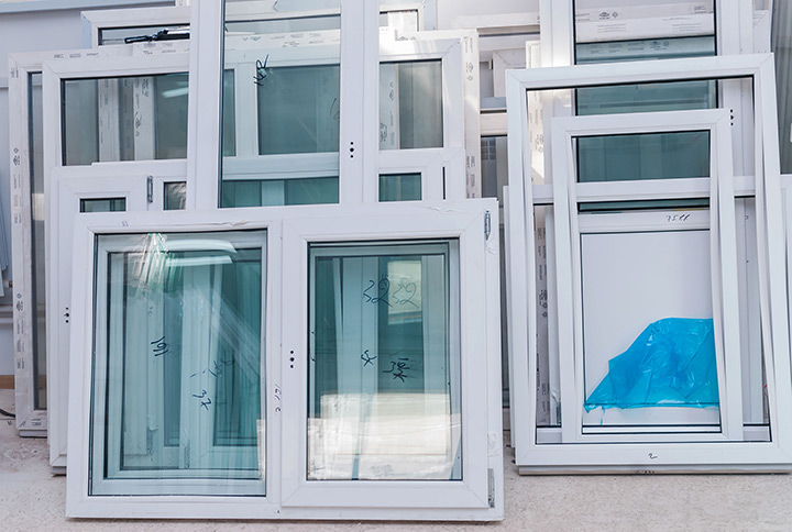 A2B Glass provides services for double glazed, toughened and safety glass repairs for properties in Perivale.